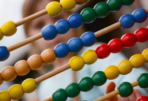 prejudices-against-math